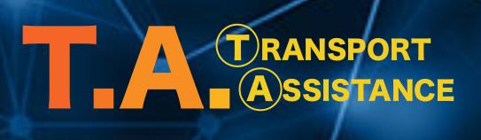 T.A. - Transport Assistance